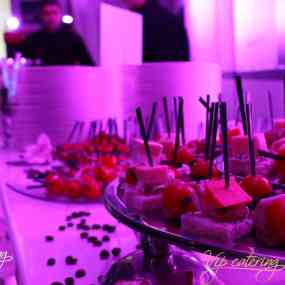 Catering Events - Opium by Yves Saint Laurent - Picture 11 -   - Vip Catering Sofia