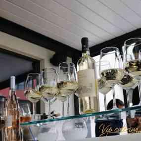 Catering Events - Аdella Clinic - Picture 12 -   - Vip Catering Sofia