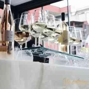 Catering Events - Аdella Clinic - Picture 7 -   - Vip Catering Sofia