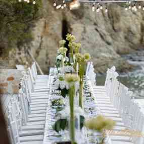 Catering Events - Wedding Abroad - Picture 10 -   - Vip Catering Sofia
