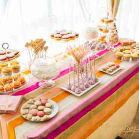 Catering Events - Kids Birthdays and Christening - Picture 6 -   - Vip Catering Sofia