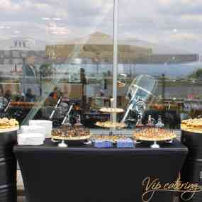 Catering Events - Harley on Tour - Picture 8 -   - Vip Catering Sofia