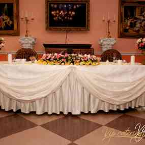 Catering Events - Weddings - Vip Catering - Picture 12 -   - Vip Catering Sofia