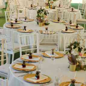 Catering Events - Petya and Stefan Wedding! - Picture 3 -   - Vip Catering Sofia