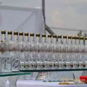 Catering Events - Schmitz Bulgaria - Picture 6 -   - Vip Catering Sofia