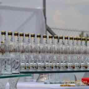 Кетъринг Събития - Schmitz България - Снимка 6 -   - ВИП Кетъринг София