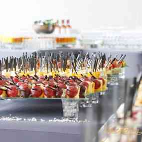 Catering Events - Opticom Bulgaria - Picture 18 -   - Vip Catering Sofia