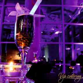 Catering Events - Opium by Yves Saint Laurent - Picture 4 -   - Vip Catering Sofia