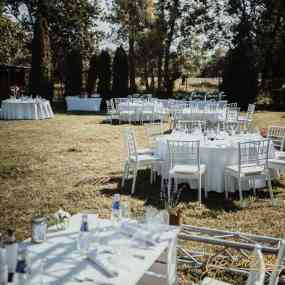 Catering Events - Wedding in private house - Picture 6 -   - Vip Catering Sofia