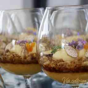 Catering Events - Аdella Clinic - Picture 5 -   - Vip Catering Sofia