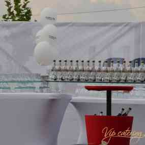 Catering Events - Schmitz Bulgaria - Picture 8 -   - Vip Catering Sofia