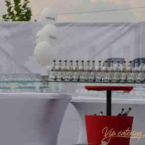 Кетъринг Събития - Schmitz България - Снимка 8 -   - ВИП Кетъринг София