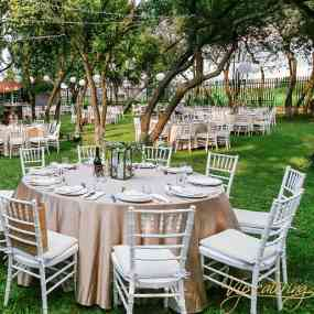 Catering Events - Weddings 2018 - Picture 7 -  Wedding Party Center - Vip Catering Sofia