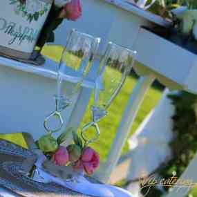 Catering Events - Petya and Stefan Wedding! - Picture 10 -   - Vip Catering Sofia