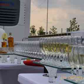 Catering Events - Schmitz Bulgaria - Picture 17 -   - Vip Catering Sofia