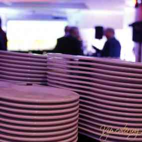 Catering Events - 25 years OK Supertrans - Picture 18 -  SQUARE 500 - Vip Catering Sofia