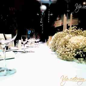 Catering Events - Weddings - Vip Catering - Picture 11 -   - Vip Catering Sofia