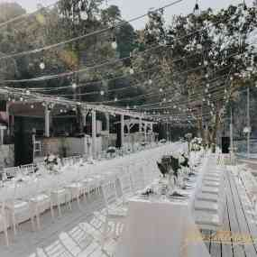 Catering Events - Wedding Abroad - Picture 8 -   - Vip Catering Sofia