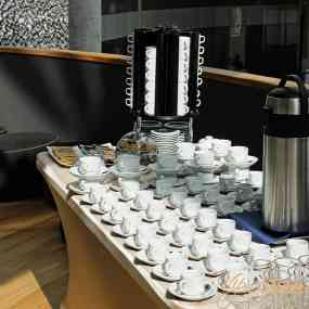 Catering Events - Coffee Breaks - Picture 2 -   - Vip Catering Sofia