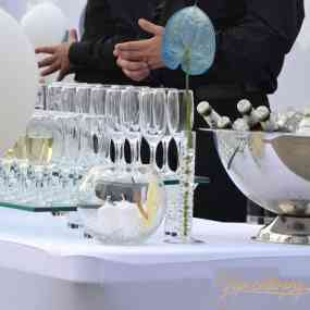 Catering Events - Schmitz Bulgaria - Picture 20 -   - Vip Catering Sofia