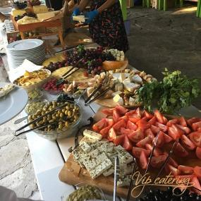 Catering Halls - Wedding Party Center - Picture Events 12 - Vip Catering Sofia