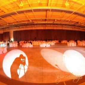 Catering Halls - IEC - Picture Events 8 - Vip Catering Sofia