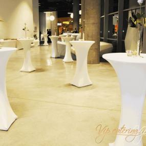 Catering Halls - National Palace of Culture - Hall 3 - Picture Events 8 - Vip Catering Sofia