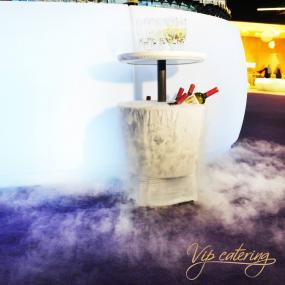 Catering Halls - National Palace of Culture - Hall 3 - Picture Events 10 - Vip Catering Sofia