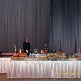 Catering Halls - IEC - Picture Events 15 - Vip Catering Sofia