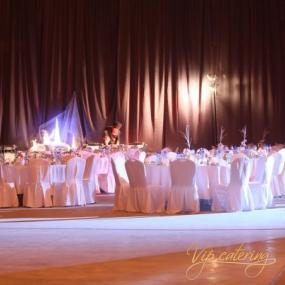 Catering Halls - IEC - Picture Events 7 - Vip Catering Sofia
