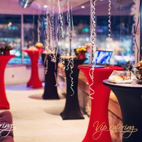 Catering Halls - Culture Beat Club - Picture Events 4 - Vip Catering Sofia