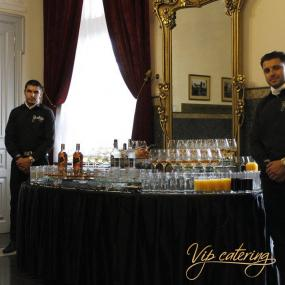 Catering Halls - Central Military Club - Picture Events 18 - Vip Catering Sofia