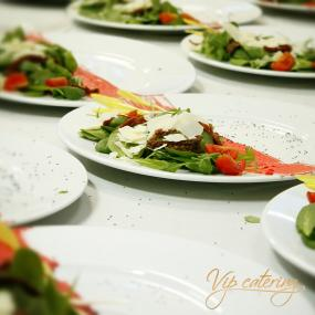 Catering Halls - Central Military Club - Picture Events 10 - Vip Catering Sofia