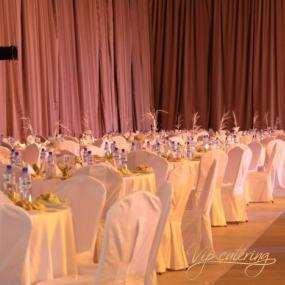 Catering Halls - IEC - Picture Events 1 - Vip Catering Sofia