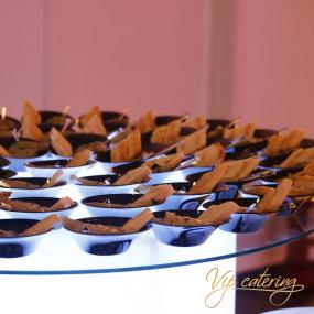 Catering Halls - SQUARE 500 - Picture Events 6 - Vip Catering Sofia