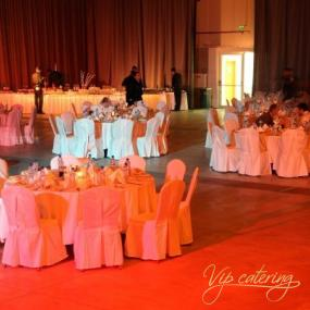 Catering Halls - IEC - Picture Events 10 - Vip Catering Sofia