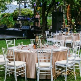 Catering Halls - Wedding Party Center - Picture Events 8 - Vip Catering Sofia