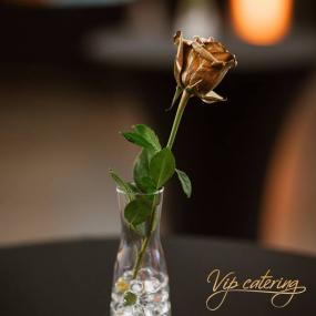 Catering Halls - SQUARE 500 - Picture Events 3 - Vip Catering Sofia