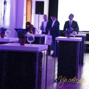 Catering Halls - SOFIA ARSENAL - MUSEUM FOR CONTEMPORARY ART - Picture Events 6 - Vip Catering Sofia