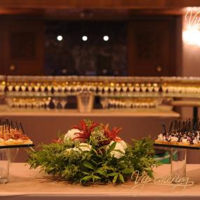 Catering Halls - National History Museum - Picture Events 6 - Vip Catering Sofia