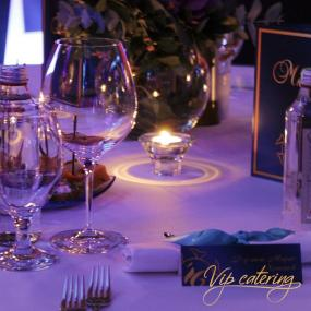Catering Halls - Central Military Club - Picture Events 14 - Vip Catering Sofia