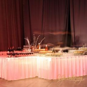 Catering Halls - IEC - Picture Events 11 - Vip Catering Sofia