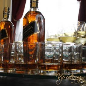 Catering Halls - Central Military Club - Picture Events 13 - Vip Catering Sofia