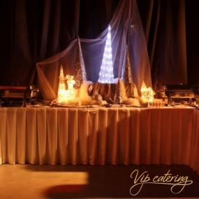 Catering Halls - IEC - Picture Events 14 - Vip Catering Sofia