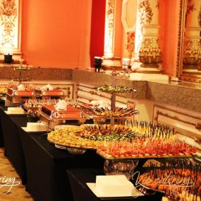 Catering Halls - Central Military Club - Picture Events 8 - Vip Catering Sofia