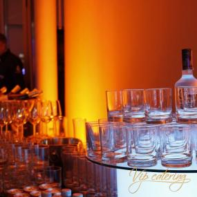 Catering Halls - SQUARE 500 - Picture Events 9 - Vip Catering Sofia