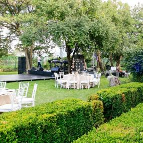 Catering Halls - Wedding Party Center - Picture Events 9 - Vip Catering Sofia