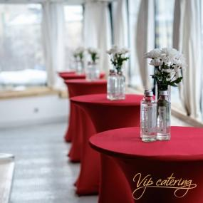 Catering Halls - Culture Beat Club - Picture 16 - Vip Catering Sofia