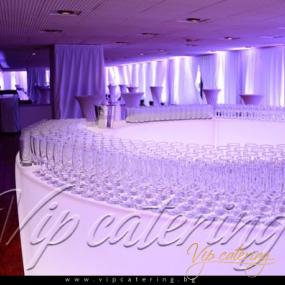 Catering Halls - National Palace of Culture - Hall 3 - Picture 4 - Vip Catering Sofia