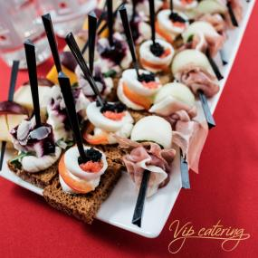 Catering Halls - Culture Beat Club - Picture 13 - Vip Catering Sofia